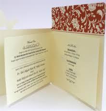 kad kahwin wedding invitation card end 2 22 2018 2 15 pm