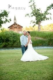 besler cadillac ranch 11 best weddings at besler s cadillac ranch images on