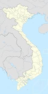 Hanoi –
