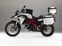 bmw f motorcycle bmw unveils refreshed f 700 gs and f 800 gs