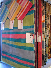 Colorful Kids Rugs by Atlanta Winter Market Highlights Kids Today