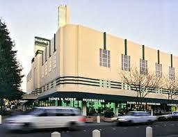 Barnes Noble San Mateo B U0026n Store U0026 Event Locator