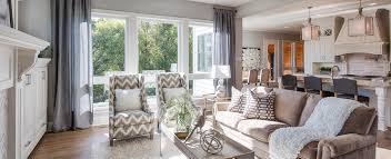 home staging interior design experts in home staging design u0026 remodeling twin cities