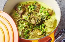 site cuisine indienne inde les délices du curry d agneau à l indienne culture et