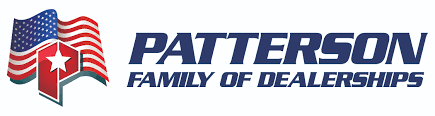 pratt lexus fort worth patterson auto group bmw buick cadillac chrysler dodge