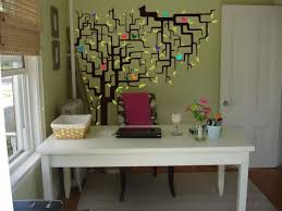 Accent Walls by Affordable Painting Accent Walls Home Painting Ideas