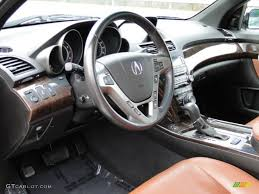Acura Umber Interior Acura Tl Umber Interior 28 Images Umber Brown Interior 2010