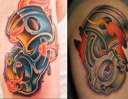 victor farinelli ink master review episode 5 tam blog