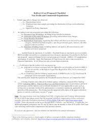 Cover Letter For Non Profit Organization 10 Best Images Of Sample Non Profit Grant Proposal Non Profit