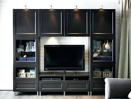 living room storage cabinets living room shelves and cabinet furniture awesome design for living