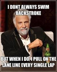Competitive Swimming Memes - swimming memes google search competitive swimming pinterest