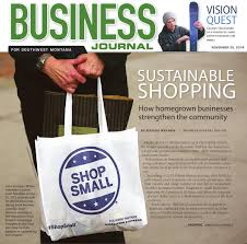 black friday sales bozeman mt business journal november 2014 by bozeman daily chronicle issuu
