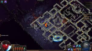 Poe Maps Path Of Exile Maps Path Of Exile Maps Forum General Discussion