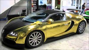 bugatti gold and bugatti veyron gold and wallpaper 1920x1080 5074