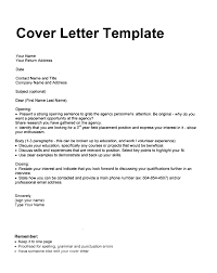 cover letter tips and examples http resumesdesign com cover