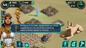 Aliens Meme Video - ancient aliens the game android apps on google play