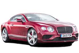 pink bentley bentley continental gt coupe review carbuyer
