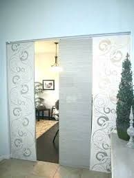 Ikea Room Divider Curtain Ikea Panel Curtains Ikea Anno Tupplur Panel Curtain Room Divider