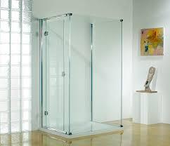 Daryl Shower Doors Home Kudos