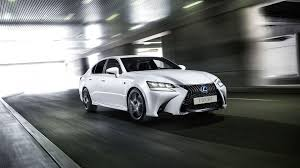 lexus is220d body kit uk lexus gs luxury sedan lexus uk