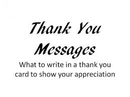 thank you card collection images thank you card quotes