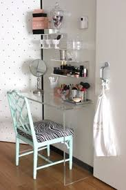 Vanity Tables 35 Ideas To Make Every Room In Your House Prettier Dresser Room