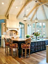 free exposed ceiling beams to roof design with hd resolution