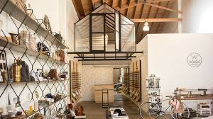 Interior Designer In Los Angeles by The Guide To Shopping In Downtown Los Angeles Discover Los Angeles