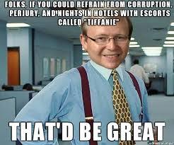 Kevin Rudd Memes - kevin rudd on icac meme on imgur