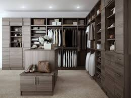 spare room closet how to turn your spare room into the ultimate walk in closet the