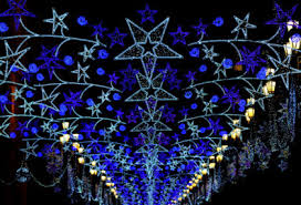 texas motor speedway gift of lights contact us texas motor speedway gift of lights