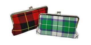bonnie tartan i crafting scotland u0027s finest tartan u0026 highland wear