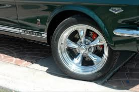 racing tires for mustang 1965 1966 tire and wheels picture thread ford mustang forum