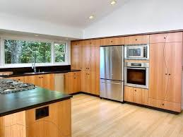 kitchen cabinets doors for sale kitchen cabinets bamboo kitchen cabinets lowes bamboo kitchen