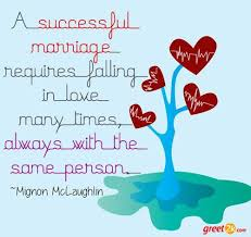 marriage quotations 8 best marriage quotations images on quotations
