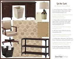 Home Decorators Com Garnet Hill Franconia S Largest Employer Confirms Recent Layoffs