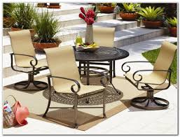 Winston Outdoor Furniture Repair by Winston Outdoor Furniture Dealers Simplylushliving