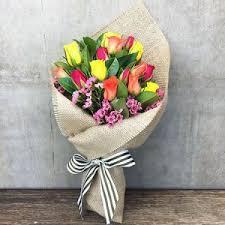 get flowers delivered flower delivery sydney florist sydney get flowers delivered in