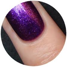 lacquerized a blog about nail polish how to happy cuticles