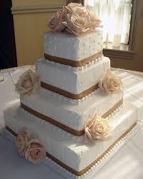 wedding cake pictures wedding cakes