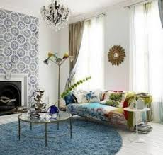 Buy Round Rug by 21 Round Area Rugs For Living Room Manual 09