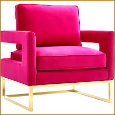 dynamic home decor pink accent chair new accent chairs casual seating at dynamic home