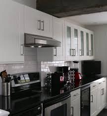 comptoir de cuisine ikea planifier sa cuisine ikea déconome