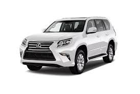 lexus vehicle special purchase program lexus finance specials lexus dealer near waltham ma