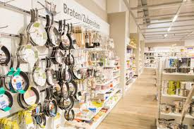 Designer Esszimmerst Le Outlet Home Wohnzentrum Bruchmühlen