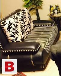 Used Sofa Set For Sale by Very Good Condition Home Used Sofa Set For Sale Karachi