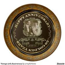 40th anniversary plates vintage 40th anniversary porcelain plate celebrate in style with