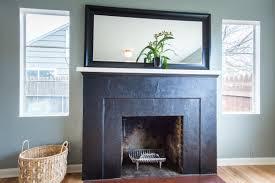 100 home design alternatives inc 2017 best home decor