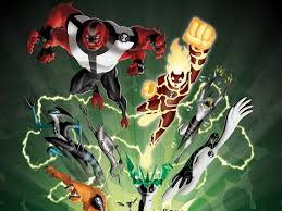 ben 10 wallpaper 28 images ben 10 wallpapers crashhopper