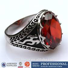 rings for men in pakistan wholesale silver rings islam online buy best silver rings islam